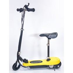 Электросамокат E-Scooter CD-03S