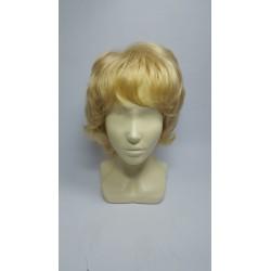 Парик из натуральных волос HM-161 №16
