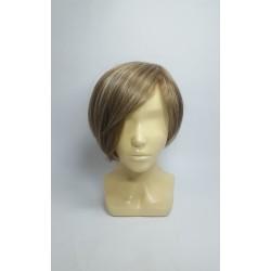 Парик из натуральных волос HHMO-900 № L12/26