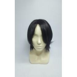 Парик из натуральных волос WARU № 1B