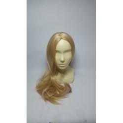 Парик из искусственных волос 9140 №26