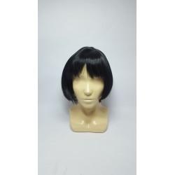 Парик из искусственных волос E-9295 №1