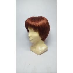 Парик из искусственных волос AMETHYST  №130