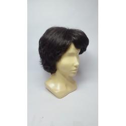 Парик из искусственных волос E-FLORA №4