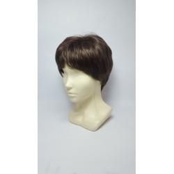 Парик из искусственных волос TR-MADREN №8