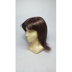 Парик из искусственных волос Bianca №4/30B