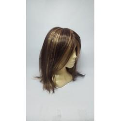 Парик из искусственных волос Toni №3/26H