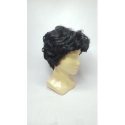 Парик из искусственных волос L-3041 №1