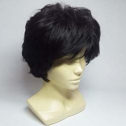 Парик из искусственных волос DG-7104 2