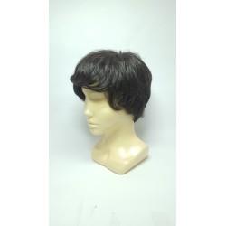 Парик из искусственных волос E-D3603 №85