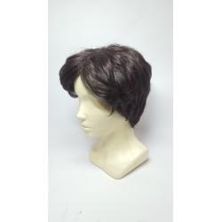 Парик из искусственных волос L-3041 №85