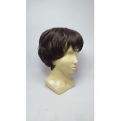 Парик из искусственных волос TR-Flora №6