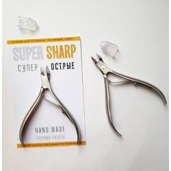 Кусачки SHARP с профессиональной заточкой