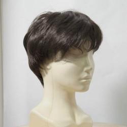 Парик Mille из искусственных волос