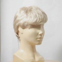 Парик серии Tilly из искусственных волос