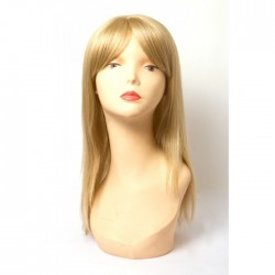 Парик из натуральных волос HM-131 №16Н613
