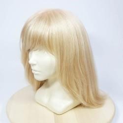 Парик из натуральных волос HH MONO 1625 №613