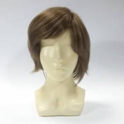 Парик из натуральных волос HHMO-909 №12