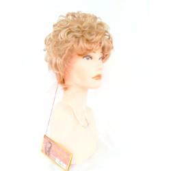 Парик из натуральных волос HM-132 №613