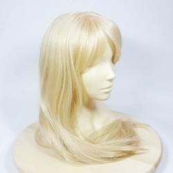Парик из натуральных волос HM-144 № 24/613
