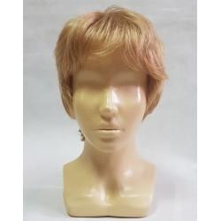 Парик TR-Madren из искусственных волос