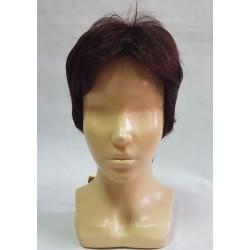 Парик из искусственных волос LORA