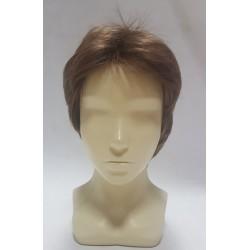 Парик из искусственных волос TR-9714 12