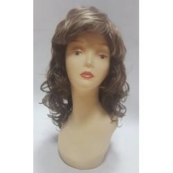 Парик из искусственных волос Е-1560AL 12TT26