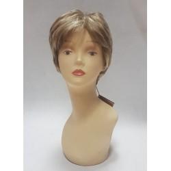 Парик из искусственных волос LORA АВ331