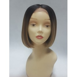Парик серии НТ416 из искусственных волос