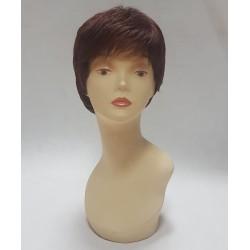 Парик из искусственных волос LORA 33