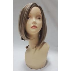 Парик из искусственных волос TR-10114 H16/613