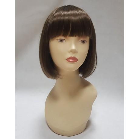 Парик из искусственных волос 8039