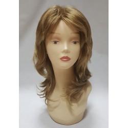 Парик из искусственных волос 9736