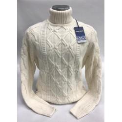 Мужской свитер 230-448