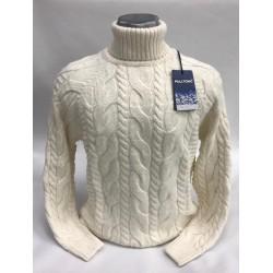 Мужской свитер 230-449
