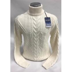 Мужской свитер 230-455