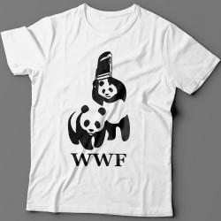 """WWF"""