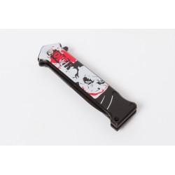"""Складной нож """"Joker"""""""