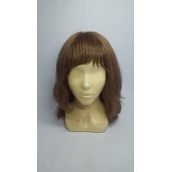 Парик из натуральных волос HH Svetlana Mono №12