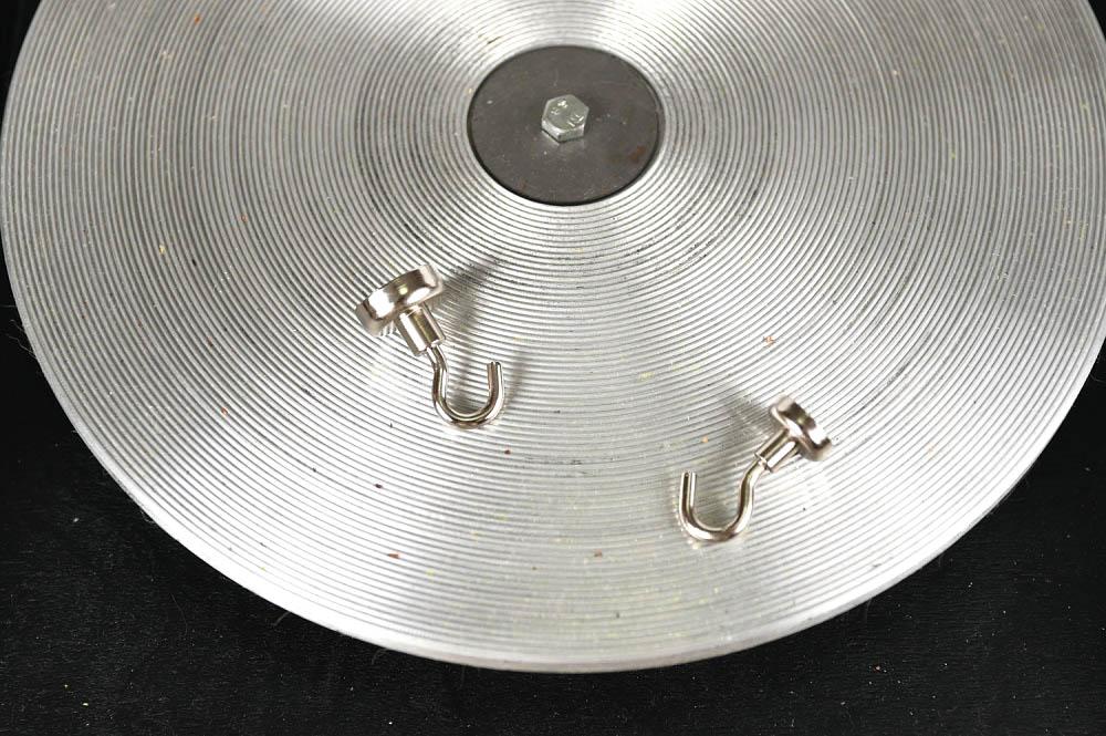 алмазные диски для заточки