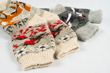 Вязание носке по доступным ценам Magazin-Jumperov.ru