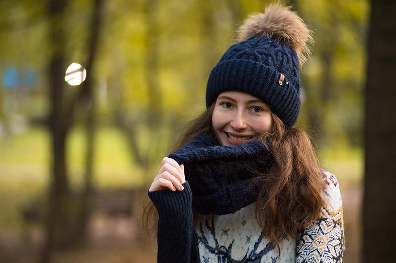 Варежкие женские купить в Москве в Magazin-Jamperov.ru