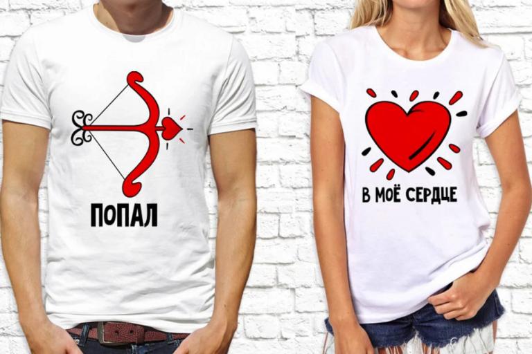 Футболки кепки с логотипом в Москве дешево