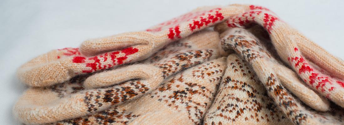Шерстяные варежки купить в Москве на таганской Магазин-Джамперов